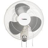 Fans & Heaters