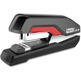 Rapid SuperFlatClinch S50 High Capacity Desktop Stapler