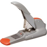 Rapid Duax Heavy Duty Stapler