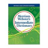 Merriam-Webster Student Dictionary - 6794