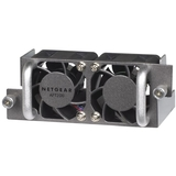 Netgear ProSafe AFT200 Fan Tray