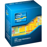 Intel Xeon E3-1230 3.20 GHz Processor - Socket H2 LGA-1155