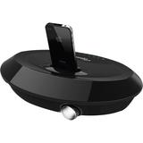 Optoma Neo-i DLP Projector - 480p - HDTV - 16:9 DV20A