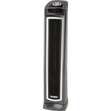 Lasko 5571 Convection Heater - 5571