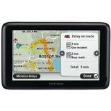 TomTom GO 2505?TM Automobile Portable GPS Navigator 1CQ0.019.01