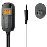 Belkin TuneCast Universal FM Transmitter
