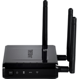 Trendnet Network Wireless Access Point