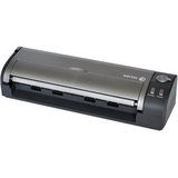 Xerox DocuMate 3115 Sheetfed Scanner
