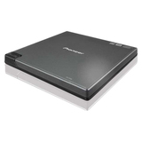 Pioneer DVR-XD10 DVD-Writer - External