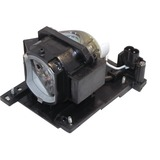 Premium Power Products Lamp for Hitachi Front Projector DT01021-ER