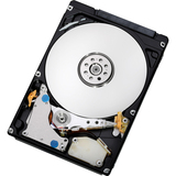 Hitachi Travelstar 7K500 HTS725050A9A364 500 GB Internal Hard Drive - 50 Pack