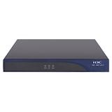 HP MSR 20-21 Multi-Service Router JD663B#ABA