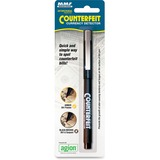 MMF 200045110 Countertop/Security Pen