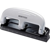 Accentra 2220 Manual Hole Punch
