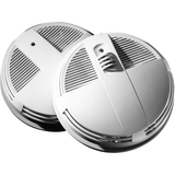 UTC Fire & Security 449CSTE Smoke Detector 449CSTE