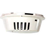 Bosch D285TH Smoke Detector D285TH