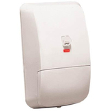 Bosch DS308EA Motion Sensor DS308EA