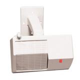 Bosch DS720i Motion Sensor DS720I