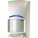 Bosch ISM-BLP1-P Motion Sensor ISM-BLP1-P