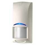 Bosch ISM-BLQ1 Motion Sensor ISM-BLQ1