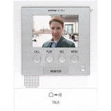 Aiphone JF-2MED Video Door Phone JF-2MED