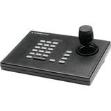 Bosch LTC 5136/61 Surveillance Control Panel LTC 5136/61