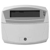 GE NetworX NX-1448E 48-Zone Keypad Access Device with keypad Door NX-1448E