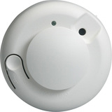 GE TX-6010-01-1 Smoke Detector TX-6010-01-1