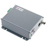 ACTi ACD-3100 Video Server ACD-3100