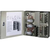 EverFocus AC4-1-2UL Proprietary Power Supply AC4-1-2UL