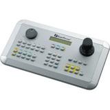 EverFocus EKB500 Surveillance Control Panel EKB500
