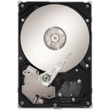 "Seagate SV35.5 ST3500411SV 500 GB 3.5"" Internal Hard Drive ST3500411SV"