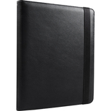 MARWARE C.E.O. Premiere 602956007227 Carrying Case for iPad - Black