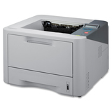 Samsung ML-3312ND Laser Printer - Monochrome - 1200 x 1200 dpi Print - Plain Paper Print - Desktop ML3312ND