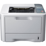 Samsung ML-3712ND Laser Printer - Monochrome - Plain Paper Print - Desktop