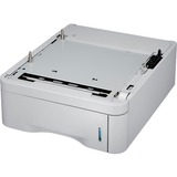 Samsung ML-S3712A Paper Tray - MLS3712A