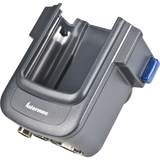Intermec 871-034-001 Mobile Computer Cradle 871-034-001