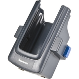 Intermec 871-035-001 Mobile Computer Cradle 871-035-001