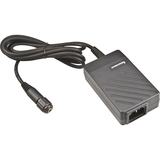 Intermec 851-094-001 AC Adapter