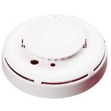 GE 350CX Smoke Detector 350CX