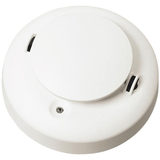 GE 541NBXT Smoke Detector 541NBXT