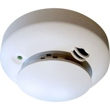GE 541NCSXT Smoke Detector 541NCSXT