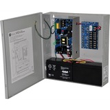 Altronix AL600ULPD8 Proprietary Power Supply AL600ULPD8
