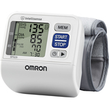Omron IntelliSense BP629 Blood Pressure Monitor