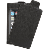 Griffin Elan Convertible GB01934 Carrying Case for iPod - Black