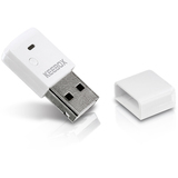 KEEBOX IEEE 802.11n (draft) - Wi-Fi Adapter