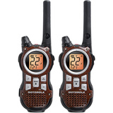 Motorola Talkabout MR350R Two Way Radio