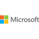 Microsoft Windows Small Business Server 2011 64-bit CAL Suite - 5 User - 6UA03599