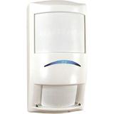 Bosch Professional ISC-PDL1-WA18GB Motion Sensor ISC-PDL1-WA18GB