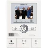 Aiphone JK-1MED Video Door Phone JK-1MED